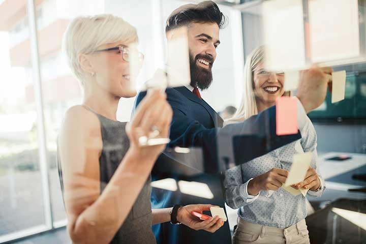 A Comunicação nas empresas mudou. Veja o que você pode estar fazendo de errado na sua