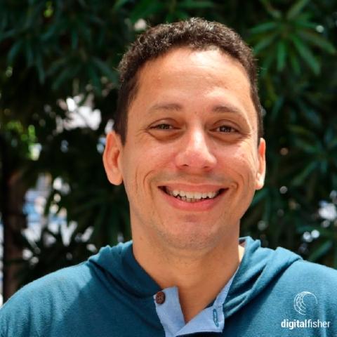 Jademilson Silva